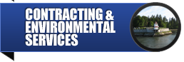 Contracting and Environmental Services